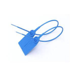 Les joints réglables de plastique, plastique scelle 300mm longs