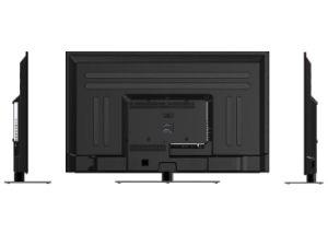 55  /50  /47  /42  /39  /32  Fernsehapparat LED-Digital mit dem HD Internet-Onlinevideospielen
