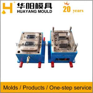 Recipiente de bloqueio de travamento do molde (HY139)