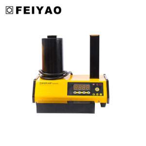방위 히이터 기계 제조자 Fy Rmd 40