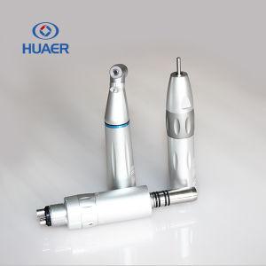 歯科供給LED内部水スプレー低速Handpiece