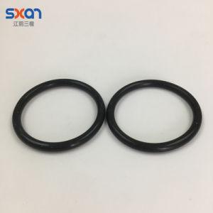 Fora do Padrão personalizado Professional anéis de borracha Fabricação a junta para a resistência à corrosão