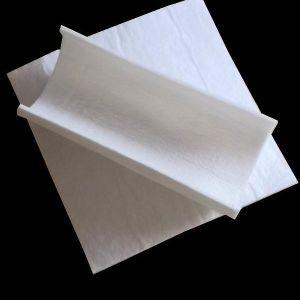 極度の製造者の製造業者の無水ケイ酸のAerogelは熱断熱毛布材料をタイプする