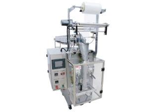 Forma Vertical Encher Máquina de Vedação