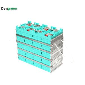 L'énergie verte le SGB 12V160ah Li-ion rechargeable