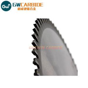 Dicas de serra circular de carboneto de tungsténio Grewin