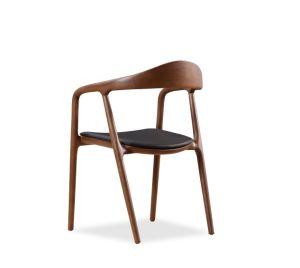 2019 mobiliário em madeira jogos de jantar restaurante Presidente