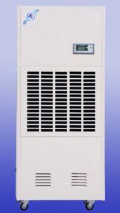 Deshumidificador (CFZ-10/S)