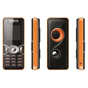Handy Asis-A886