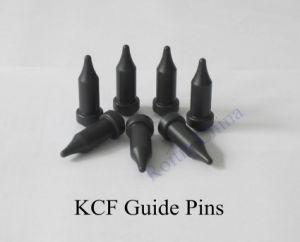 Kcf Pinガイドピンの位置PinのロケータPinのナットのロケータのパイロットPinの溶接Pin Cetering Pin