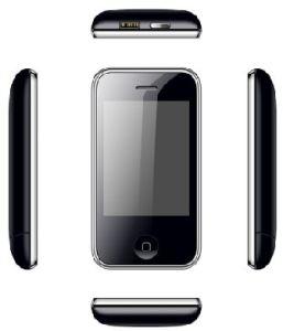 GSM Mobiele Telefoon KA08