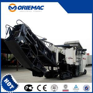 1m Xm101e kalte Fräsmaschine