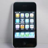 Mobiele Telefoon (3GQ)
