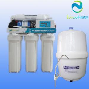 강탈물 수채 RO 물 Purifierastic 부대 (HF-188)