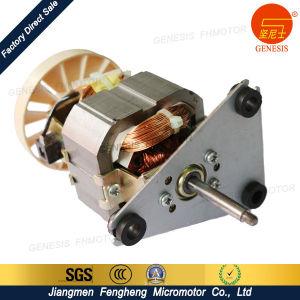 Home Eletrodomésticos Arroz Motor da liquidificadora