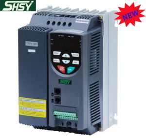 Hochleistungs--vektorsteuervariablen-Frequenzumsetzer (SY8000G)