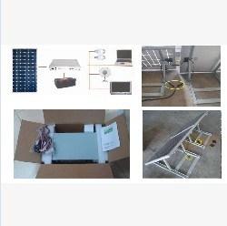 Sistema de Energía Solar (SF-SS013)