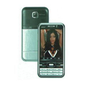 Pollice O3.0 & TV & FM & 900/1800MHZ & ricetrasmettitore ptical doppio della carta (D3000) GBIC