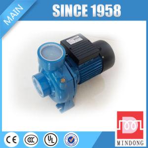 Hf électrique de série pour l'Agriculture de la pompe à eau centrifuge