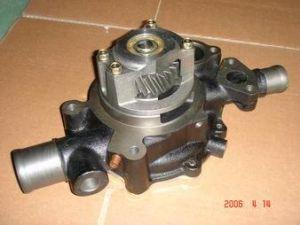 Pompa ad acqua (EK100)
