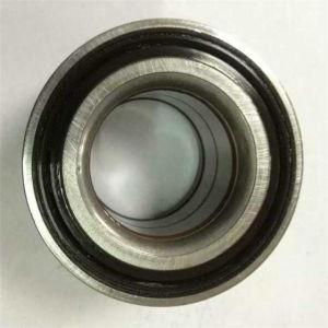 China Rolamento de Roda de Fábrica, Rolamento do Cubo da Roda (CAD3874W-6CS84)