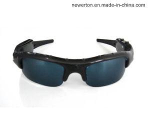 1280X960 Deporte gafas de seguridad CCTV cámara DV Camcorder Digital Video Recorder