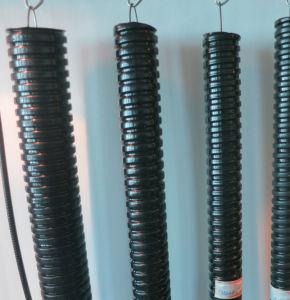 Condotto del metallo flessibile di protezione del cavo