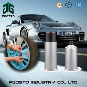 DIY車の再仕上げのためのAgostoのブランド車のペンキ
