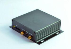 Xt-008 GPS Verfolger, Xt008 GPRS Verfolger diebstahlsichere Google Karte, die am intelligenten Telefon in Position bringt