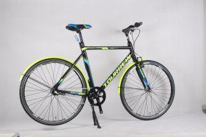 As bicicletas Tourrein 700c 3 interna em liga de velocidade Road Bike Aluguer 2019 Novo Modelo Promoção