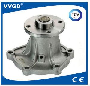 VW 1611019105のための自動水ポンプの使用1611019055 1610019135