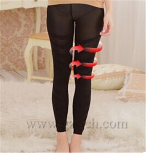 Salasala herauf Pant/Slim Shaping Pants