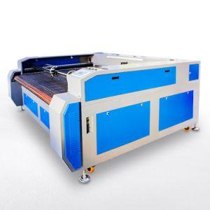 비금속 Laser 또는 Laser CO2/CNC Laser 기계 가격 또는 Laser 절단기 공장 가격 1610년