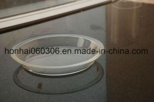 En verre Pyrex plaque Easy Grab plat de cuisson