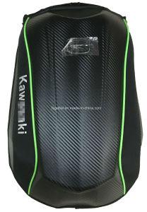 スポーツ旅行ラップトップを競争させる反盗難オートバイはバックパックを袋に入れる