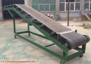 Широко используется труд сохранение конвейера из нержавеющей стали