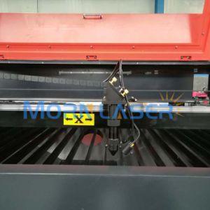 Деревянные акриловые машины CO2 фрезы engraver лазера