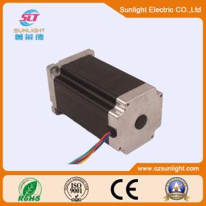 50 SM 26 12V DC Motor paso a paso eléctrico