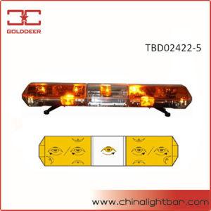 Rotator Lightbar Warnleuchte für Auto (TBD02422-5)