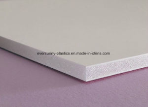 fb7e119bd94 Espuma de poliestireno Junta Junta de Kt Tabla de plástico – Espuma ...