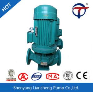 Irg Tuyau de fil de cuivre de la pompe de gavage