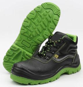 ESD casual la convergencia de plástico antideslizante escalada senderismo zapatos de seguridad