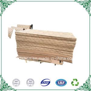 Бесконечные картонной упаковке для фальцовки листов из гофрированного картона бесконечные картона