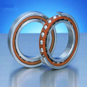 Sale caldo Angular Contact Ball Bearings per Ventilaors