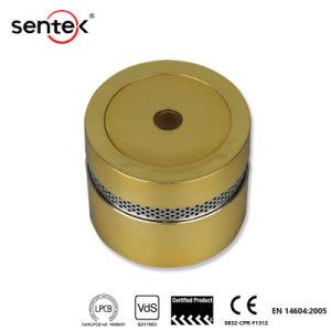 De mini Detector En14604 Lpcb en Vds van de Rook van het Alarm van de Rook Kleinste