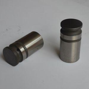 De Nok van de Klep van de Delen van de Dieselmotor van Weichai van de Vervangstukken van de vrachtwagen