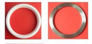 Los núcleos de la sal de pistón de aluminio de fundición de pistón