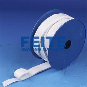 Erweitertes PTFE gemeinsames dichtungsmasse-Band Feite
