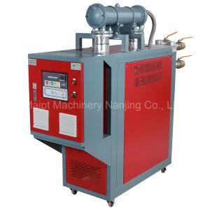 ゴム製企業(MPOT-100-120)のための自動電気油加熱器