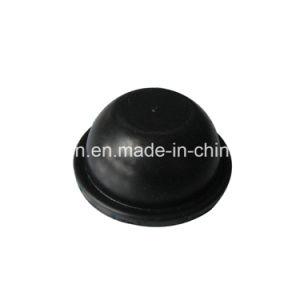 La calidad de frenado de caucho de silicona / Diafragma el diafragma del regulador de caucho natural